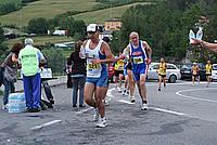 Foto Maratonina Alta Valtaro 2011 Maratona_Val_Taro_2011_251