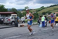 Foto Maratonina Alta Valtaro 2011 Maratona_Val_Taro_2011_252