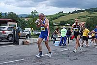 Foto Maratonina Alta Valtaro 2011 Maratona_Val_Taro_2011_253