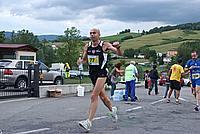 Foto Maratonina Alta Valtaro 2011 Maratona_Val_Taro_2011_254