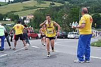 Foto Maratonina Alta Valtaro 2011 Maratona_Val_Taro_2011_255