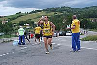 Foto Maratonina Alta Valtaro 2011 Maratona_Val_Taro_2011_256