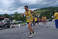 Foto Maratonina Alta Valtaro 2011 Maratona_Val_Taro_2011_257