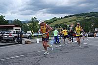 Foto Maratonina Alta Valtaro 2011 Maratona_Val_Taro_2011_258