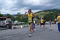 Foto Maratonina Alta Valtaro 2011 Maratona_Val_Taro_2011_259