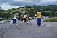 Foto Maratonina Alta Valtaro 2011 Maratona_Val_Taro_2011_260