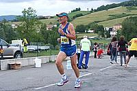 Foto Maratonina Alta Valtaro 2011 Maratona_Val_Taro_2011_261