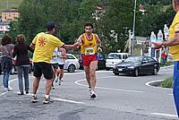 Foto Maratonina Alta Valtaro 2011 Maratona_Val_Taro_2011_262