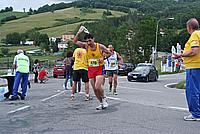 Foto Maratonina Alta Valtaro 2011 Maratona_Val_Taro_2011_263