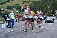 Foto Maratonina Alta Valtaro 2011 Maratona_Val_Taro_2011_264