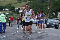 Foto Maratonina Alta Valtaro 2011 Maratona_Val_Taro_2011_265
