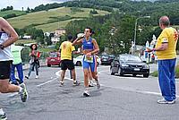 Foto Maratonina Alta Valtaro 2011 Maratona_Val_Taro_2011_266