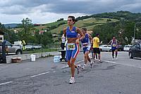 Foto Maratonina Alta Valtaro 2011 Maratona_Val_Taro_2011_267