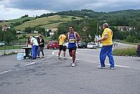 Foto Maratonina Alta Valtaro 2011 Maratona_Val_Taro_2011_268
