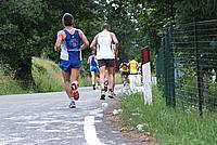 Foto Maratonina Alta Valtaro 2011 Maratona_Val_Taro_2011_269