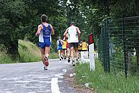 Foto Maratonina Alta Valtaro 2011 Maratona_Val_Taro_2011_270