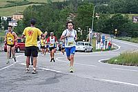Foto Maratonina Alta Valtaro 2011 Maratona_Val_Taro_2011_271