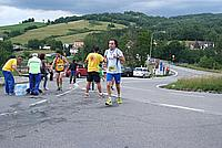 Foto Maratonina Alta Valtaro 2011 Maratona_Val_Taro_2011_272