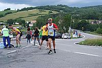 Foto Maratonina Alta Valtaro 2011 Maratona_Val_Taro_2011_273