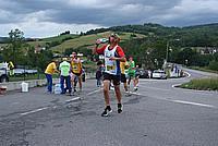 Foto Maratonina Alta Valtaro 2011 Maratona_Val_Taro_2011_274