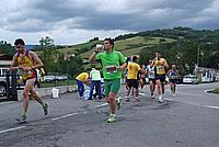 Foto Maratonina Alta Valtaro 2011 Maratona_Val_Taro_2011_275