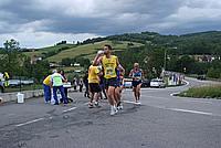 Foto Maratonina Alta Valtaro 2011 Maratona_Val_Taro_2011_276
