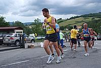 Foto Maratonina Alta Valtaro 2011 Maratona_Val_Taro_2011_277