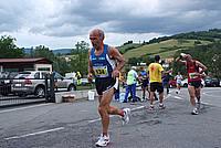 Foto Maratonina Alta Valtaro 2011 Maratona_Val_Taro_2011_278