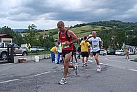 Foto Maratonina Alta Valtaro 2011 Maratona_Val_Taro_2011_279