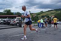 Foto Maratonina Alta Valtaro 2011 Maratona_Val_Taro_2011_280