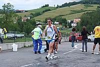 Foto Maratonina Alta Valtaro 2011 Maratona_Val_Taro_2011_281