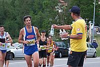 Foto Maratonina Alta Valtaro 2011 Maratona_Val_Taro_2011_282