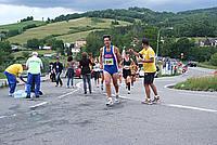 Foto Maratonina Alta Valtaro 2011 Maratona_Val_Taro_2011_283