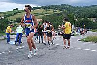 Foto Maratonina Alta Valtaro 2011 Maratona_Val_Taro_2011_284