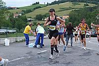 Foto Maratonina Alta Valtaro 2011 Maratona_Val_Taro_2011_285