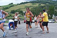Foto Maratonina Alta Valtaro 2011 Maratona_Val_Taro_2011_286