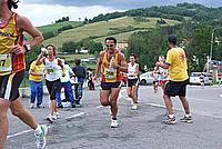 Foto Maratonina Alta Valtaro 2011 Maratona_Val_Taro_2011_287