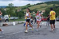 Foto Maratonina Alta Valtaro 2011 Maratona_Val_Taro_2011_288
