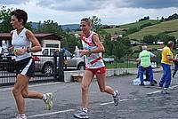 Foto Maratonina Alta Valtaro 2011 Maratona_Val_Taro_2011_289