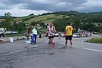 Foto Maratonina Alta Valtaro 2011 Maratona_Val_Taro_2011_290