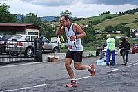Foto Maratonina Alta Valtaro 2011 Maratona_Val_Taro_2011_291