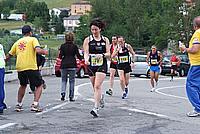 Foto Maratonina Alta Valtaro 2011 Maratona_Val_Taro_2011_292