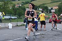 Foto Maratonina Alta Valtaro 2011 Maratona_Val_Taro_2011_293