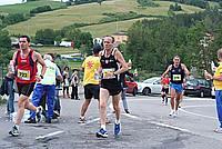 Foto Maratonina Alta Valtaro 2011 Maratona_Val_Taro_2011_294