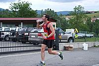 Foto Maratonina Alta Valtaro 2011 Maratona_Val_Taro_2011_295