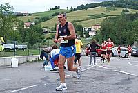 Foto Maratonina Alta Valtaro 2011 Maratona_Val_Taro_2011_296