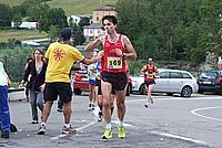 Foto Maratonina Alta Valtaro 2011 Maratona_Val_Taro_2011_297