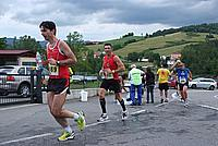 Foto Maratonina Alta Valtaro 2011 Maratona_Val_Taro_2011_298
