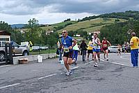 Foto Maratonina Alta Valtaro 2011 Maratona_Val_Taro_2011_299