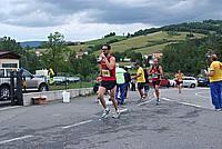 Foto Maratonina Alta Valtaro 2011 Maratona_Val_Taro_2011_300